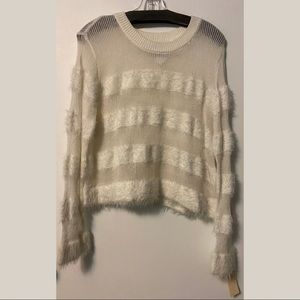 Juicy Couture Size Small Sweater